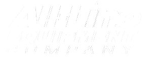 All-Line Equipment Company